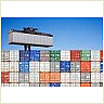 A large inventory of shipping containers offer big business opportunities.